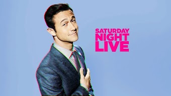 Joseph Gordon-Levitt - September 22, 2012