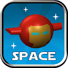Iron Birds Space icon