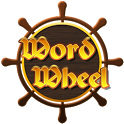 Word Wheel icon