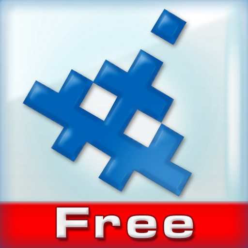 All 100 Games FREE
