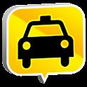 SeoulTaxi logo