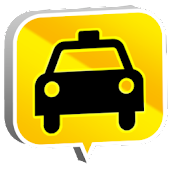 Download SeoulTaxi APK on PC