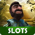 Eldorado Slot Machines Pokies icon
