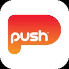 Push Controls icon