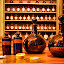 Old Chemist's Shop by Astrid Panitz - Artistic Objects Healthcare Objects