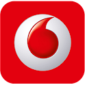My Vodafone Malta icon