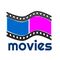 Most Popular Movie Trailers icon