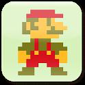 Super Mario Bros Theme Song icon