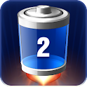 2 Battery (Italiano) icon