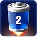 2 Battery - Battery Saver file APK Free for PC, smart TV Download
