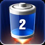 2 Battery - Battery Saver v3.40