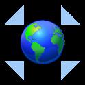 Telexper International Inc. - Logo