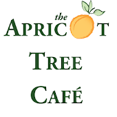 Apricot Tree Cafe