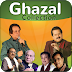 Ghazal Collection