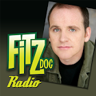 Fitzdog Radio icon