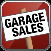 Klamath Falls Garage Sales