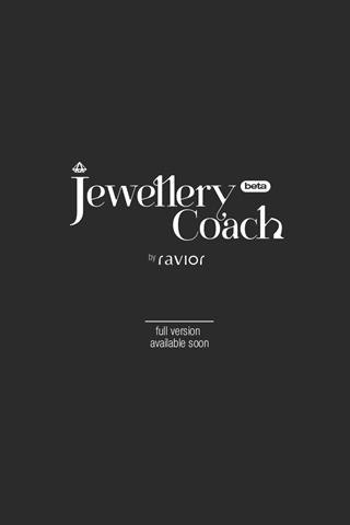 Jewellery Coach