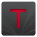 Thuze