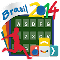 Download World Cup Live Online Keyboard APK for Laptop