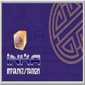 Inka Station