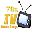 70s TV Theme Songs Soundboard
