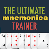 The Ultimate Mnemonica Trainer
