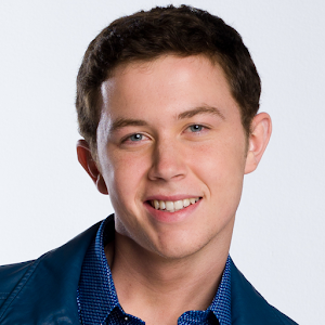 Freeapkdl Scotty McCreery - Official for ZTE smartphones