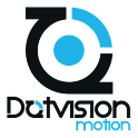 DotVision Motion icon