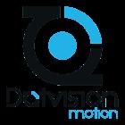 DotVision Motion icon