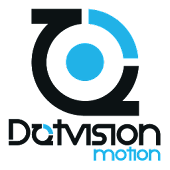 DotVision Motion