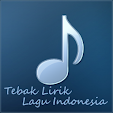Tebak Lirik.. file APK for Gaming PC/PS3/PS4 Smart TV