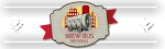 Logo for Brew Bus Brewing