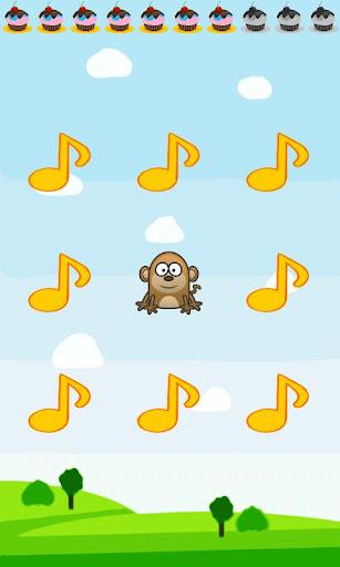 动物的叫声  游戏|玩休閒App免費|玩APPs
