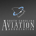 SCAA icon