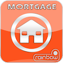 Mortgage Remortgage UK icon