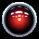 Hal eReader with Voice