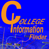 College Information Fi
