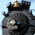 NKP 765 v2.0 icon