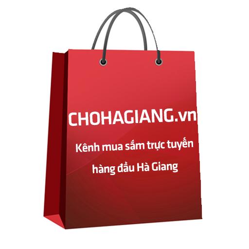 Chợ Hà Giang Online LOGO-APP點子