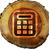 Lumber Calculators Pro
