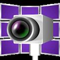 Aimetis Symphony Mobile icon