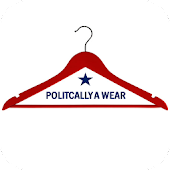 Politically A Wear