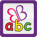 Little Reader Touch icon
