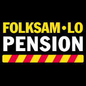 folksam-lo pension