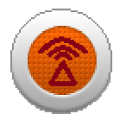 CDMA Field Test Application icon