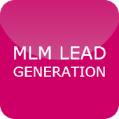 Generate Leads 4 Avon Biz