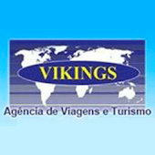 Vikings Tur