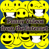 Funny Videos from the Internet