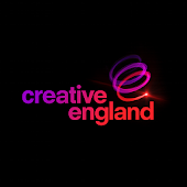 Creative England Production