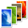 Best 10 Apps for Wallpapers